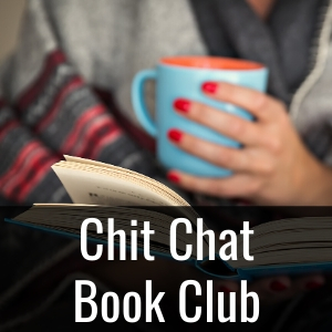 Chit Chat Book Club